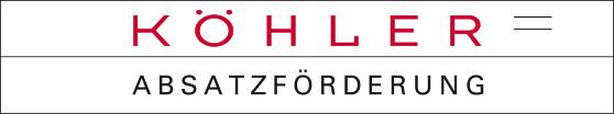 Köhler Absatzförderung GmbH